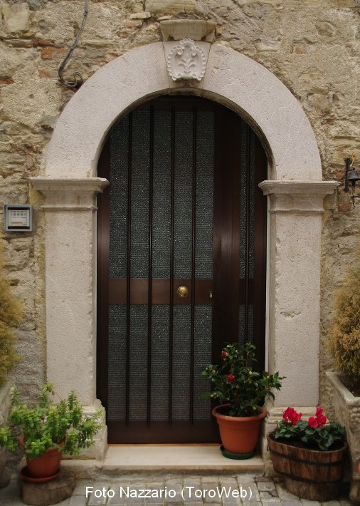 Toro web portali toresi 4 casa parziale iacobacci in for Immagini del piano casa gratis