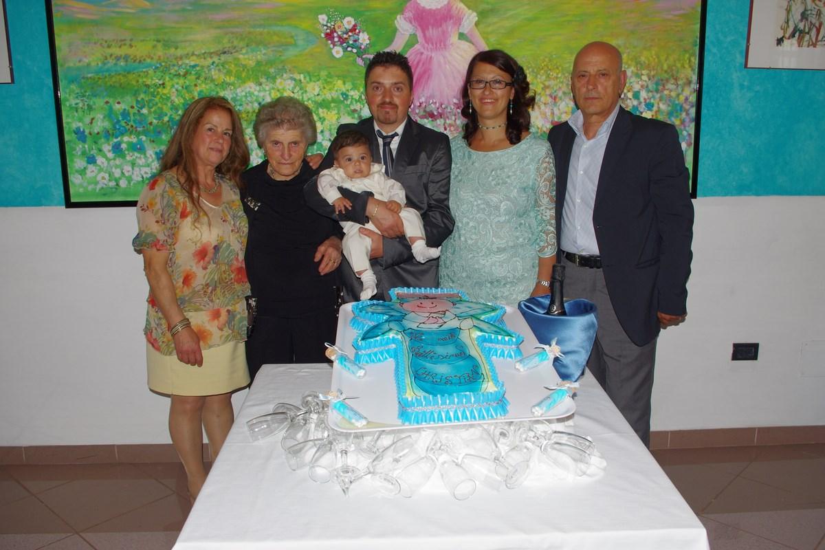 Toro web battesimo di christian nardolillo - Art 16 bis del tuir ...