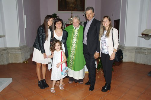 Matrimonio Zingaro : Matrimonio zingaro the world s best photos of gipsy and