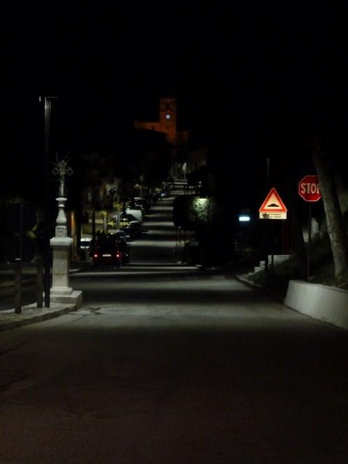 Toro web spesi oltre 200mila euro per le luci a led e - Le nuove lampadine ...