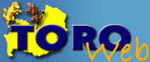 Logo di ToroWeb